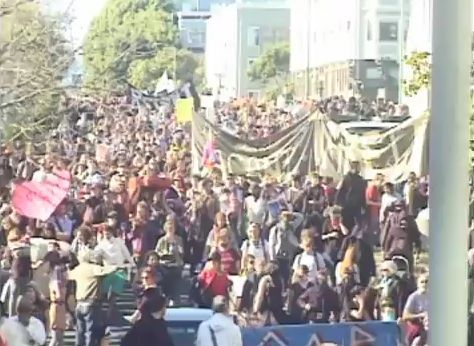 oakland-marches-2012-01-28.jpg