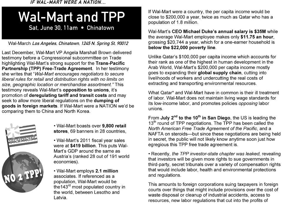 Wal-Mart and TPP.jpg