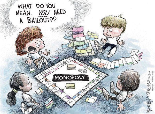 Monopoly Bailout.jpg