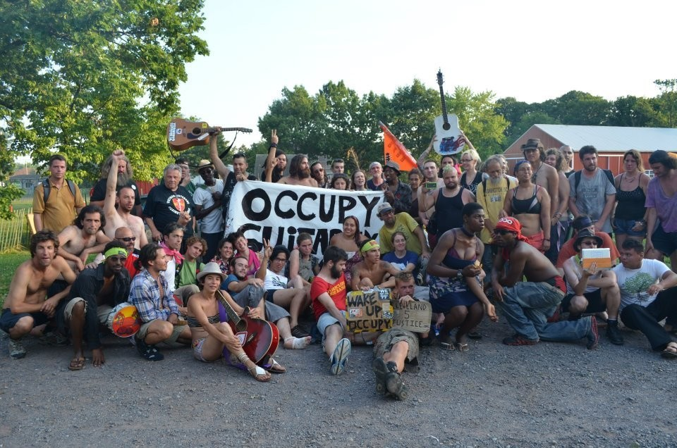 Occupy Guitarmy.jpg