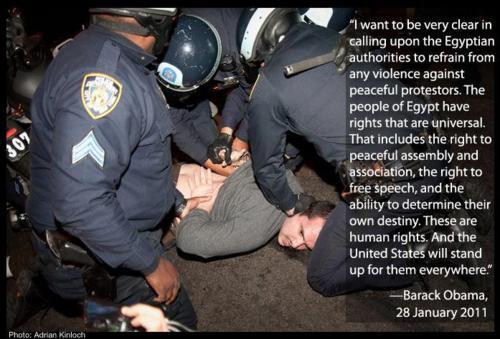 obama-nonviolence-to-protestors.jpg