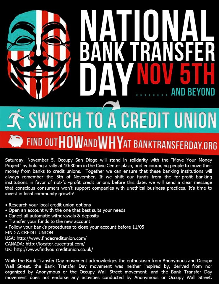 NationalBankTransferDayFlier.jpg