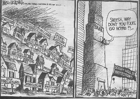 comic-foreclosure-vs-ows-justgohome.jpg