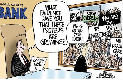 comic-protestsaregrowing.jpg